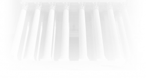 Courthouse Background Image