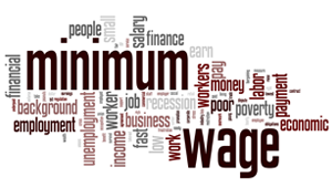 minimum-wage-300x170