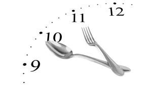 spoon-300x170